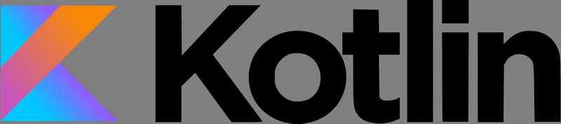Kotlin Language